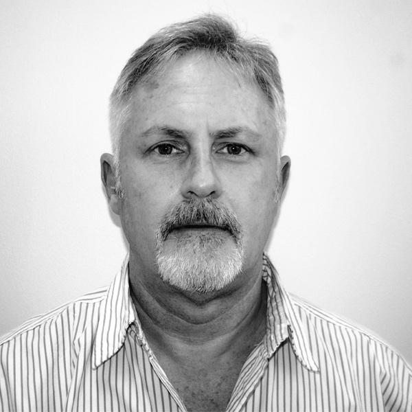 Meet_Johan_Cornelissen